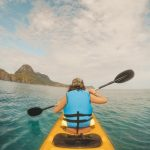 The 12 best things to do in El Nido, Palawan