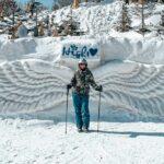 High1 Ski Resort: The Ultimate Guide (하이원 리조트)