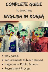 teaching_english_korea_guide