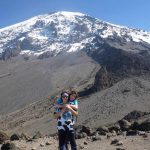 10 Things You Need To Know For Your Kilimanjaro Trek