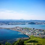 Best Things To Do in Jeju Island: 5 Day Jeju Itinerary