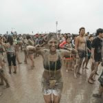 Boryeong Mud Festival 2020: 10 Things You Need To Know