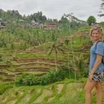 The Perfect 3 Day Ubud Itinerary