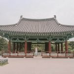 17 Things I Love About Living in South Korea - The Pros