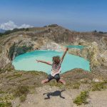 Should You Visit Kelimutu National Park?