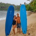 Hiriketiya Beach: All You Need To Know About Sri Lanka's Paradise