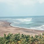 Exploring Balian Beach: Bali's Hidden Gem