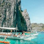 The Best El Nido Island Hopping: Tour A, B, C, or D?