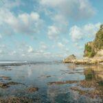 12 Best Beaches in Uluwatu, Bali