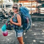 19 Things I Discovered From Backpacking Indonesia