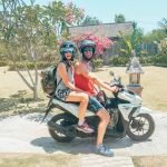 A Comprehensive Guide To Renting a Scooter in Bali