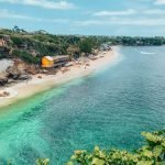 Balangan Beach in Bali: The Ultimate Insider Guide