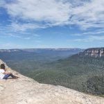 The Perfect Blue Mountains Itinerary for a Weekend Getaway