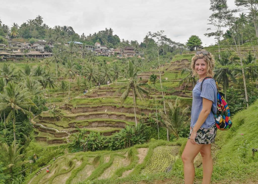 Best Things To Do in Ubud Bali