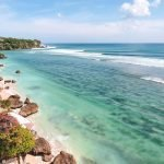 The Ultimate 3 Week Bali Itinerary: How to spend 3 weeks in Bali