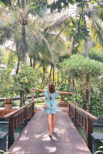 Things to do in Nusa Dua