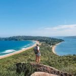 Guide To Palm Beach Lighthouse Walk in Sydney (And Best Things To Do)