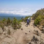 The Ultimate Kilimanjaro Packing List