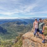 The Best Cradle Mountain Summit Walk (including the best viewpoints)