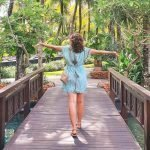 The Ultimate Bali Packing List: 60 Items to Pack for Bali