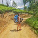 What to Pack For Sri Lanka: The Ultimate Sri Lanka Packing List